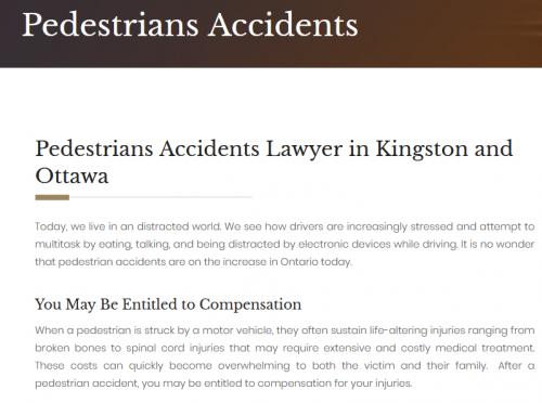 Injury-Lawyer-Ottawa-ON.png
