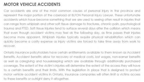 Injury-Lawyer-Sarnia.png