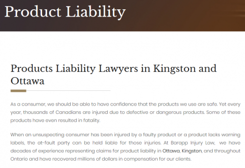 Kingston-Personal-Injury-Lawyer.png