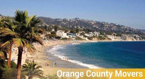 Orange-County-Movers.jpg