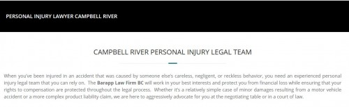 Personal-Injury-Lawyer-Campbell-River.jpg