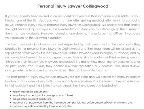 Personal-Injury-Lawyer-Collingwood.png