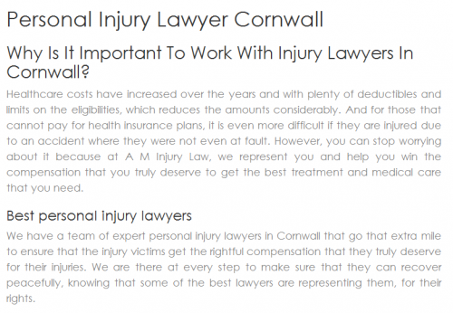 Personal-Injury-Lawyer-Cornwall-ON.png