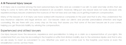 Personal-Injury-Lawyer-Huntsville-ON.png