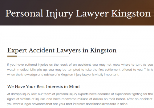 Personal-Injury-Lawyer-Kingston.png