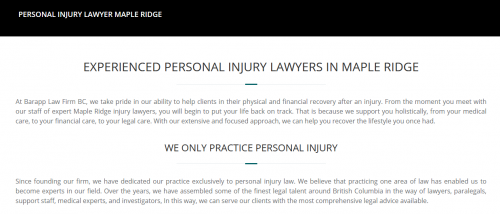 Personal-Injury-Lawyer-Maple-Ridge.png