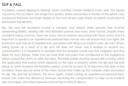 Personal-Injury-Lawyer-North-Bay-ON.png