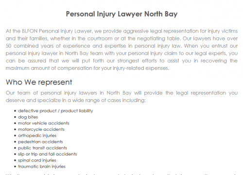 Personal-Injury-Lawyer-North-Bay.png