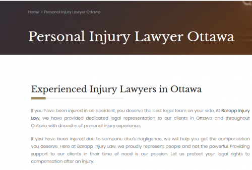 Personal-Injury-Lawyer-Ottawa.png