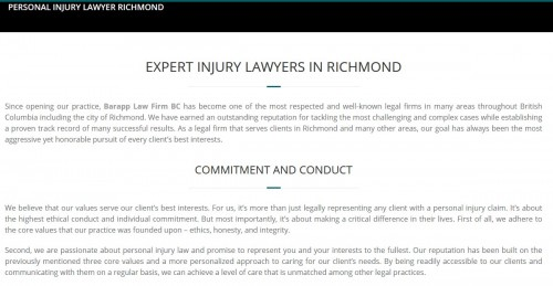 Personal-Injury-Lawyer-Richmond.jpg