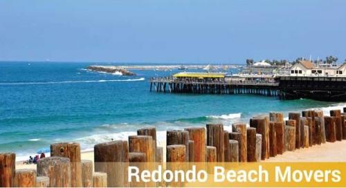 Redondo-Beach-Movers.jpg