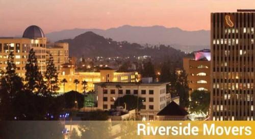 Riverside-Movers.jpg