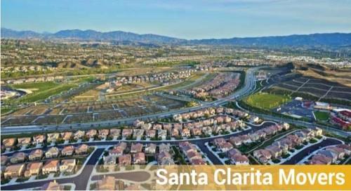 Santa-Clarita-Movers.jpg