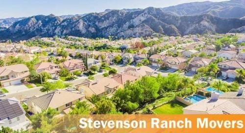 Stevenson-Ranch-Movers.jpg