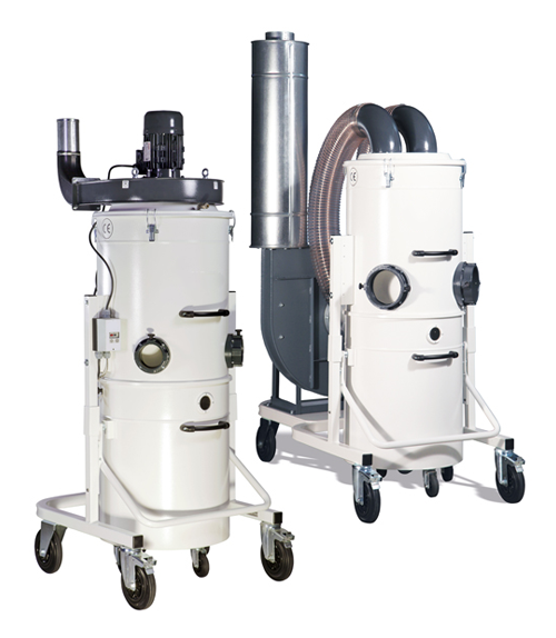 Vacuum-Systems-Industrial.png