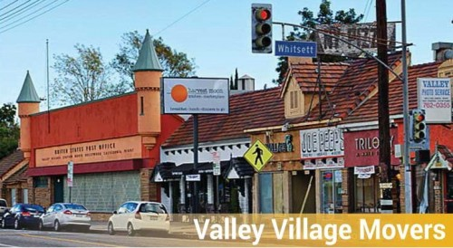 Valley-Village-Movers.jpg