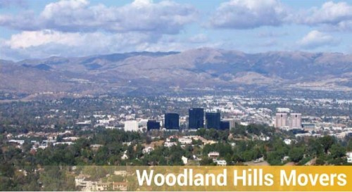 Woodland-Hills-Movers.jpg