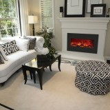 electric-fireplace-9109552686