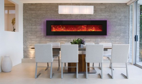 electric-fireplace-dining-backlit-purp-8dcd39641c.jpg
