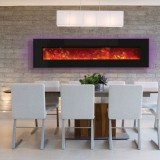 electric-fireplace-dining-backlit-purp-8dcd39641c