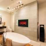 wm-bi-26-backlit-mystic-bathroom-a6bd1a592f