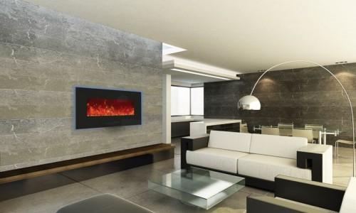 wm-bi-35-backlit-livingroom-5322119f3a.jpg