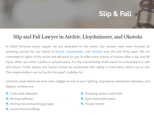 Injury-Lawyer-Airdrie-ON.png