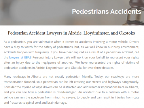 Injury-Lawyer-Airdrie.png