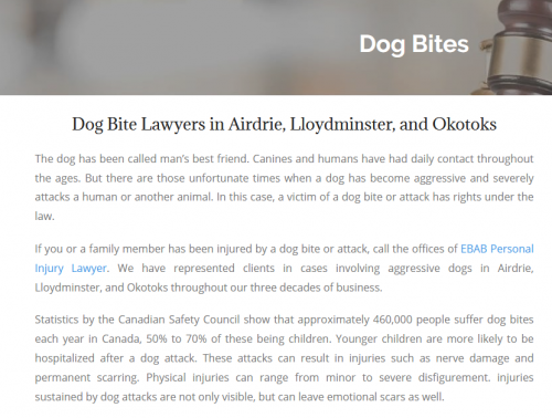 Injury-Lawyer-Lloydminster-ON.png