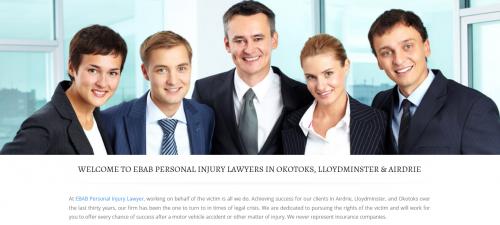 Injury-Lawyer-Lloydminster.png