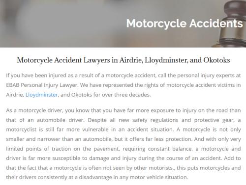 Injury-Lawyer-Okotoks-ON.png