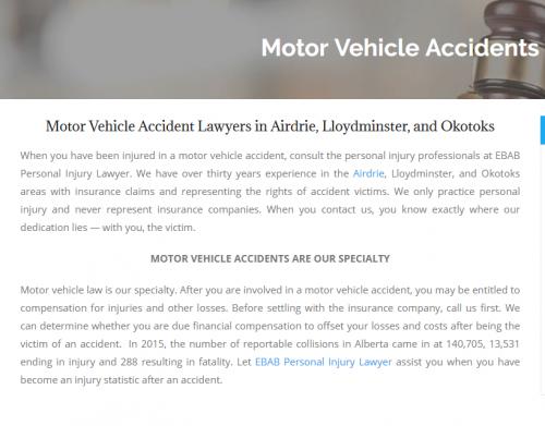 Injury-Lawyer-Okotoks.png