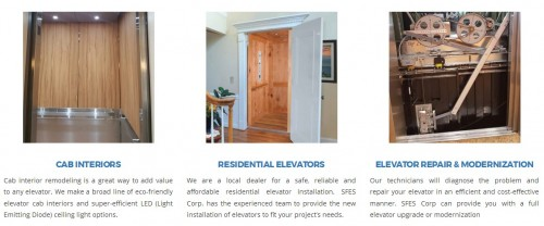Miami-Elevator-Company.jpg