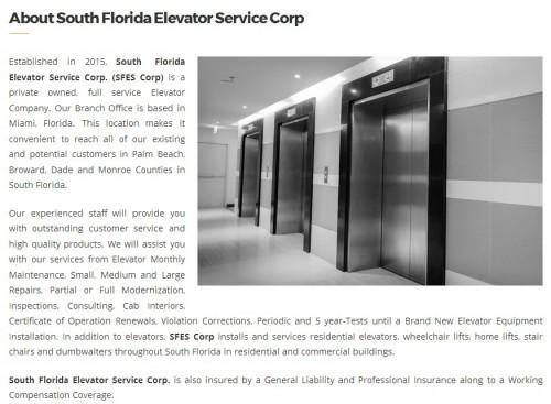 Miami-FL-Elevator-Cab-Interiors.jpg