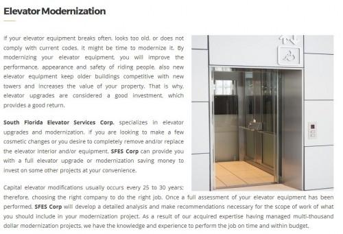Miami-FL-Elevator-Inspections.jpg