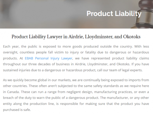 Personal-Injury-Lawyer-Airdrie-ON.png
