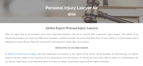 Personal-Injury-Lawyer-Airdrie.png
