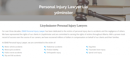 Personal-Injury-Lawyer-Lloydminster.png
