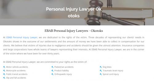 Personal-Injury-Lawyer-Okotoks.png