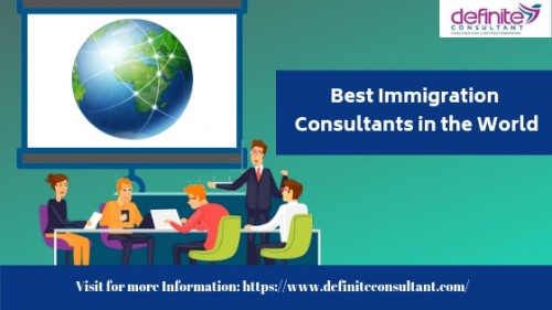 best-immigration-consultants-in-the-world.jpg