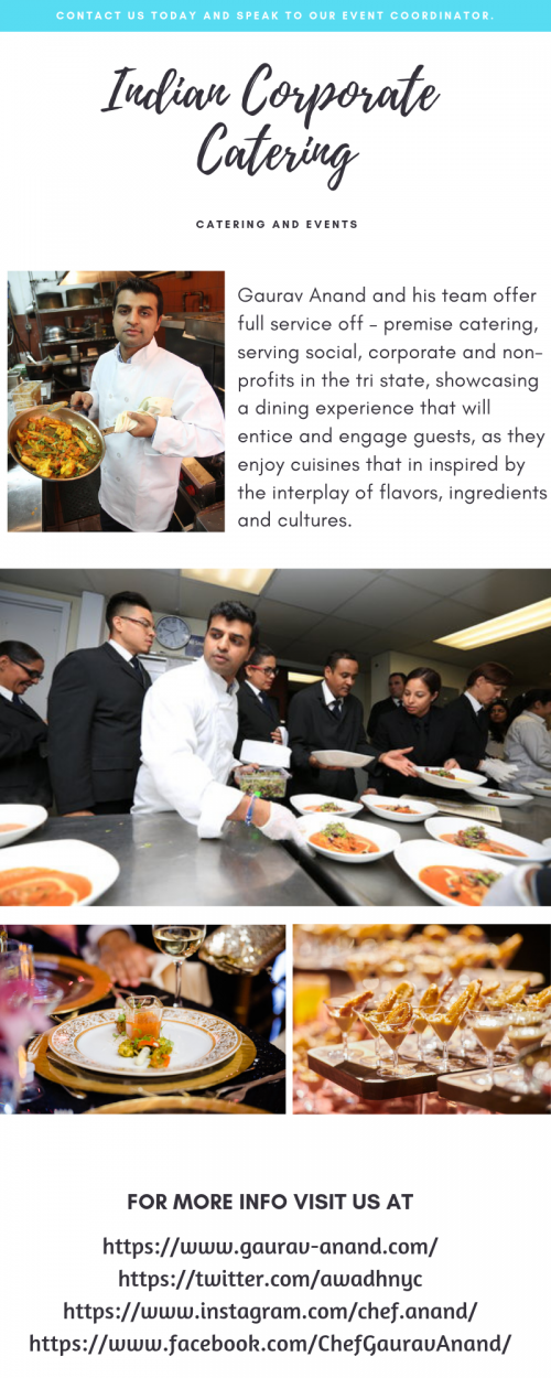 Indian-Corporate-Catering.png