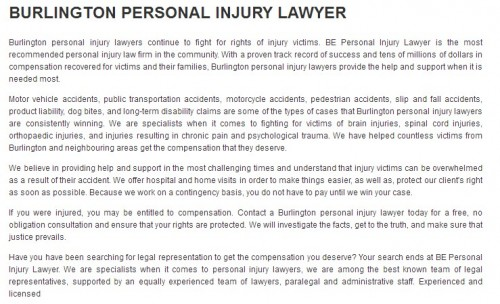 Burlington-Injury-Lawyer.jpg