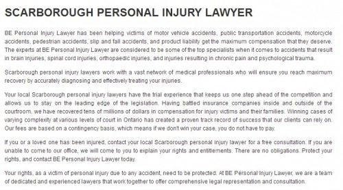 Injury-Lawyer-Aurora-ON.jpg