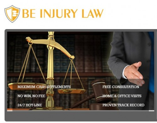 Personal-Injury-Lawyer-Aurora-ON.jpg