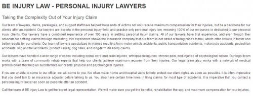 Personal-Injury-Lawyer-Aurora.jpg
