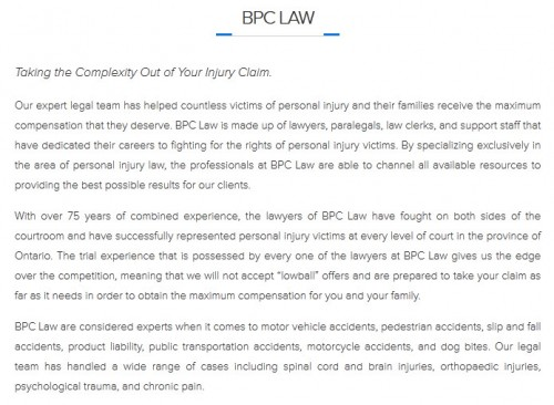 Personal-Injury-Lawyer-Newmarket.jpg