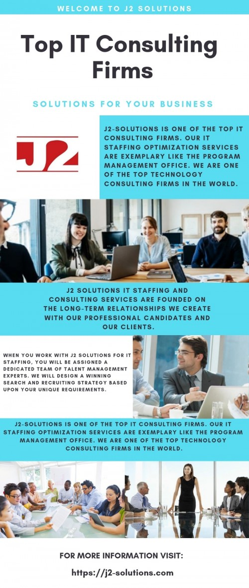 Top-IT-Consulting-Firms.jpg