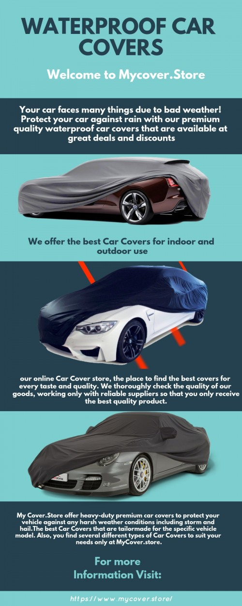 Waterproof-Car-Covers.jpg