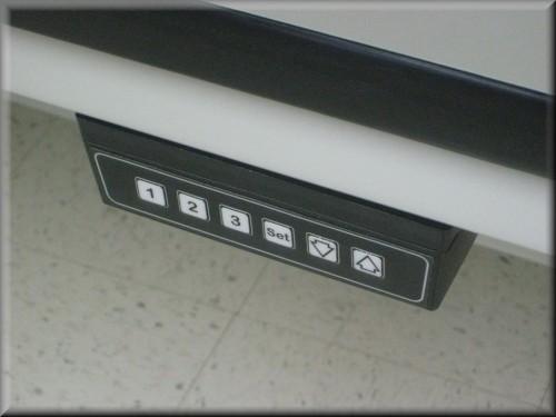 Hydraulic-3-Position-Memory-Switch.jpg