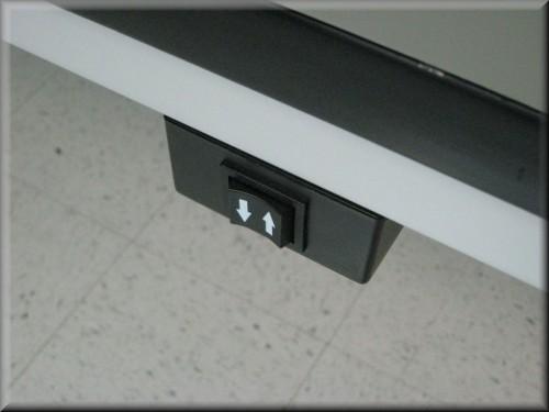 Hydraulic-Basic-Elec-Switch.jpg